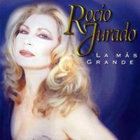 Canción 'Como una ola' del disco 'La más grande' interpretada por Rocío Jurado