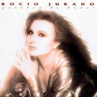 Canción 'Blanca Paloma' del disco 'Palabra de honor' interpretada por Rocío Jurado