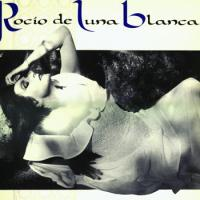 Canción 'Qué no daría yo' del disco 'Rocío de luna blanca' interpretada por Rocío Jurado