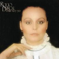 Jamás Te Dejaré - Rocío Dúrcal