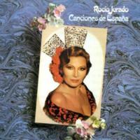Canción 'Y sin embargo te quiero.' del disco 'Canciones de España' interpretada por Rocío Jurado