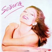 Canción 'Amores a solas' del disco 'Señora' interpretada por Rocío Jurado