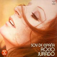 Rocío Jurado (Soy de España)