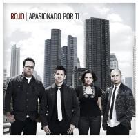 Canción 'Tu reinas' del disco 'Apasionado Por Ti' interpretada por Rojo