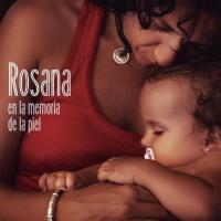 Canción 'El Cielo Que Me Das' del disco 'En la memoria de la piel' interpretada por Rosana