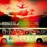 'Stars' de Roxette (Travelling)