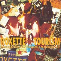 Canción 'How Do You Do' del disco 'Tourism' interpretada por Roxette