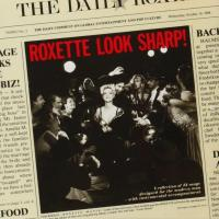 Look Sharp!  de Roxette