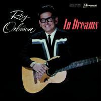 In Dreams de Roy Orbison