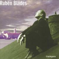 Canción 'Día a Día' del disco 'Tiempos' interpretada por Ruben Blades