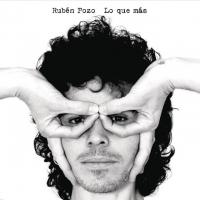 Lo que más de Rubén Pozo