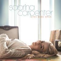 Eyes Wide Open  de Sabrina Carpenter