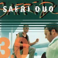 Canción 'All The People In The World' del disco '3.0' interpretada por Safri Duo