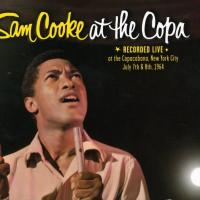 THE TENNESSEE WALTZ letra SAM COOKE