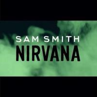 Canción 'Safe with me' del disco 'Nirvana - EP' interpretada por Sam Smith