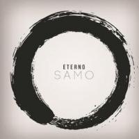 Eterno de Samo