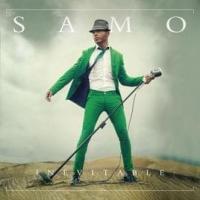 Canción 'Tan Sólo Pido' del disco 'Inevitable' interpretada por Samo