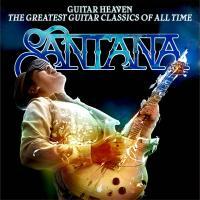 Guitar Heaven: The Greatest Guitar Classics of All Time de Eric Clapton