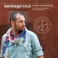 La Promesa - Santiago Cruz