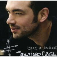 Credo - Santiago Cruz
