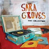Fly - Sara Groves