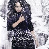A Winter Symphony de Sarah Brightman