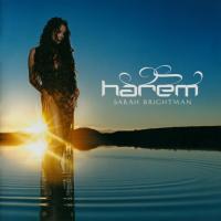 Canción 'Beautiful' del disco 'Harem' interpretada por Sarah Brightman