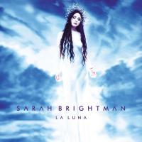 'This Love' de Sarah Brightman (La Luna)