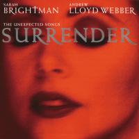 Surrender: The Unexpected Songs