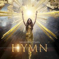 Canción 'Time To Say Goodbye' del disco 'Hymn' interpretada por Sarah Brightman