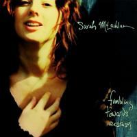 Canción 'Fear' del disco 'Fumbling Towards Ecstasy ' interpretada por Sarah McLachlan