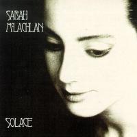 'Black' de Sarah McLachlan (Solace)