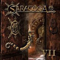 VII de Saratoga