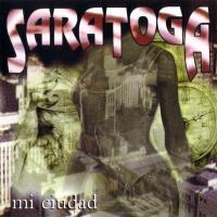 Mi Ciudad de Saratoga