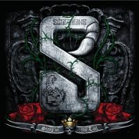 'Sting in the tail' de Scorpions (Sting in the Tail)