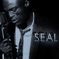 Canción 'Free' del disco 'Soul' interpretada por Seal