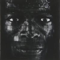 Canción 'Dumb' del disco 'System' interpretada por Seal