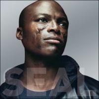 Canción 'Don't Make Me Wait' del disco 'Seal IV' interpretada por Seal