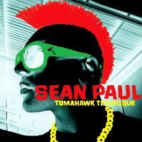 Got 2 Luv U - Sean Paul