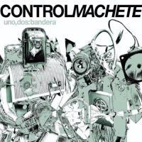 Canción 'En el camino' del disco 'Uno, dos: Bandera' interpretada por Control Machete