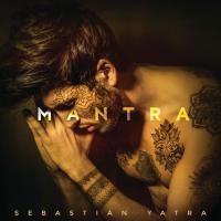 Canción 'Quiero Decirte' del disco 'MANTRA' interpretada por Sebastián Yatra