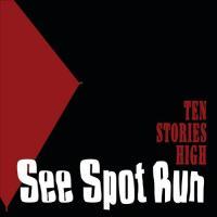 Ten Stories High