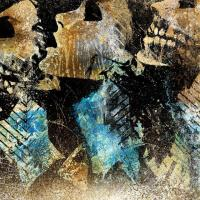 Axe To Fall - Converge