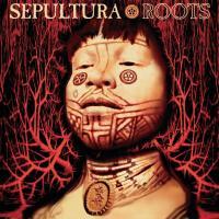 Canción 'Attitude' del disco 'Roots' interpretada por Sepultura