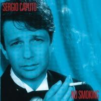 Canción 'España' del disco 'No smoking' interpretada por Sergio Caputo