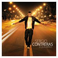 Canción 'Hechizo' del disco 'Equilibrio' interpretada por Sergio Contreras