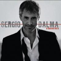 A buena hora de Sergio Dalma