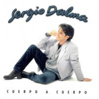 Canción 'Yo Siempre De Ti' del disco 'Cuerpo a cuerpo' interpretada por Sergio Dalma