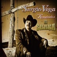 Recordando a El Shaka de Sergio Vega