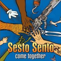 Canción 'Sesto Dance' del disco 'Come Together' interpretada por Sesto Sento
